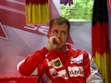 Vettel: Changes easily identifiable