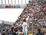 Mexican GP under threat?