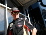 Lopez tips Raikkonen to agree new deal 'quickly'