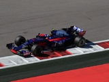 Toro Rosso has 'massive' potential to develop STR12 - Sainz