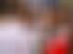 Hamilton would prefer bigger challenge – Button