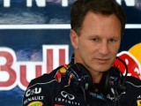 Horner 'never' dreamed of winning four