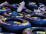Title rivals split on Ultrasoft tyre allocations for Hungarian GP