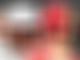 Team-mate wars: Japanese GP