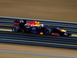 Red Bull don't feel bad about dominating - Horner