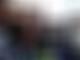 Brazil GP: Race team notes - Toro Rosso