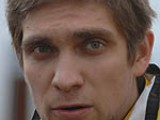 Red Bull has Petrov to thank