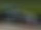 Hamilton: Championship lead makes Rosberg vulnerable