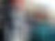 Sebastian Vettel podium at risk over lack of fuel sample