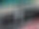Lewis Hamilton quickest in opening Hungarian GP practice session