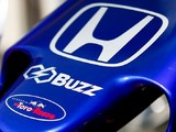 Honda makes tactical decision to break Kvyat power unit seals