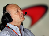 Dennis 'deserves more credit' for McLaren success