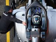 Lewis Hamilton 'sacrificed' testing time for Mercedes