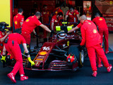 Ferrari will bring updates but 'won't make a difference'