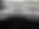 Brazilian GP: Preview - Sauber
