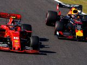 Leclerc-Max under investigation after shunt