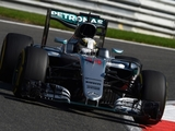 Hamilton up to 55-place grid penalty at Spa