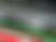 Austrian GP: Practice team notes - Williams