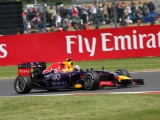 Hockenheim balancing act for Red Bull