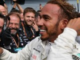Hamilton wins thrilling Italian GP after first-lap collision with Vettel