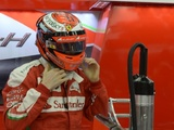 Raikkonen: Work required on Ferrari reliability
