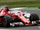 Pirelli confirms cause of Vettel's British Grand Prix tyre failure