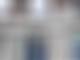 Italian GP driver ratings