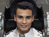 Wehrlein to make Force India debut at Barcelona test?