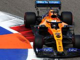 McLaren's Mercedes deal: What it all means