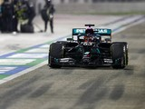 Mercedes: How Russell handled pressure was standout of F1 Sakhir weekend