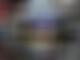 Alonso, Merhi sustain grid penalties