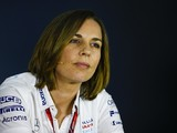 Williams faces a 'bleak future' without Liberty 2021 Formula 1 plan
