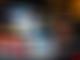 Ricciardo explains Verstappen 'sore loser' jibe