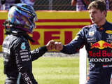Hamilton and Verstappen take the gloves off - What we learned at the British GP