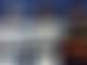 Abu Dhabi GP: Post Qualifying press conference