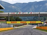 Thursday at Mugello: Vettel makes up his mind