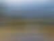 Thursday at Mugello: Vettel makes up his mind