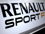 Renault/Ilmor increase F1 partnership