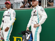 Bottas highlights main strength he has over Hamilton