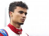 Ex-F1 racer Pascal Wehrlein set for Ferrari simulator role