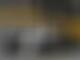 Australian GP: Qualifying notes - Williams