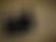 "McLaren's Eric Boullier: ""This Asian triple-header has been a positive one"""