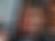 Fernando Alonso feels sorry for 'super talented' Stoffel Vandoorne