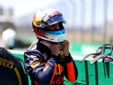"Daniel Ricciardo: ""We should have a strong car in Abu Dhabi"""