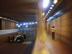 Hamilton calls for changes in Monaco
