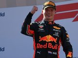 Verstappen Wins Driver Of The Day in Austria After Glitch Handed Kubica The Award