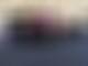 Pirelli, Ferrari F1 tyre test at Fiorano postponed due to coronavirus