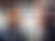 Daniel Ricciardo set for grid penalty in Monza