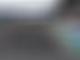 Formula 1 confirms Portuguese GP, fan attendance TBC
