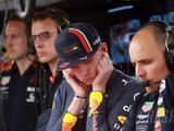 F1 Gossip: Verstappen leading Red Bull development